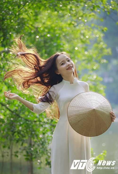 Huyen Linh (11) - Copy