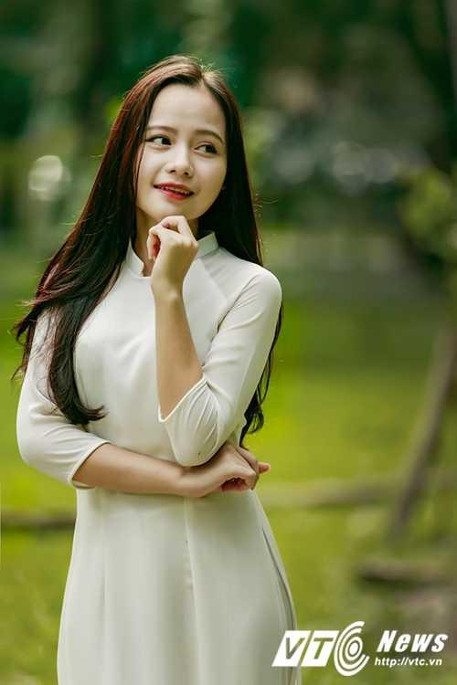 Huyen Linh (12)