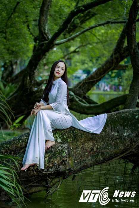 Huyen Linh (14)