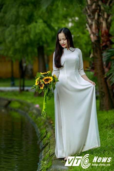 Huyen Linh (15)