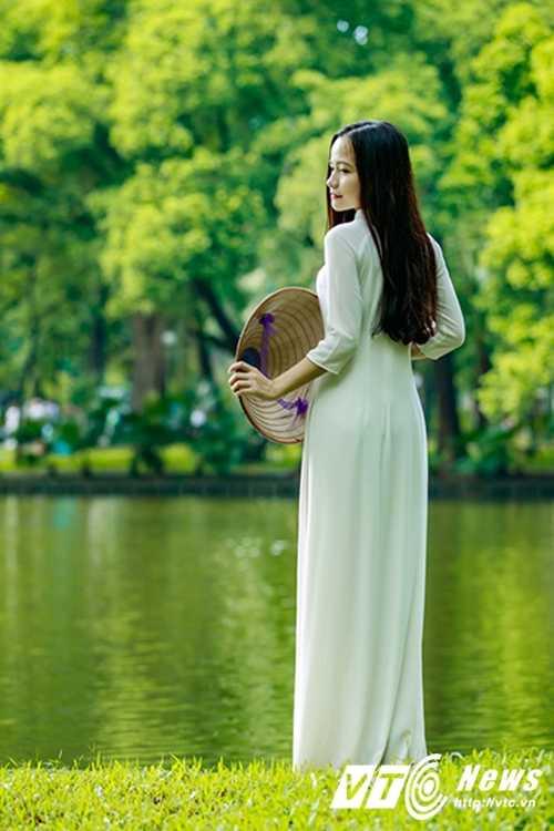 Huyen Linh (2)