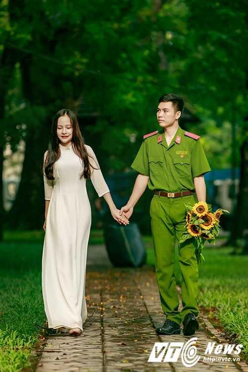 Huyen Linh (3)