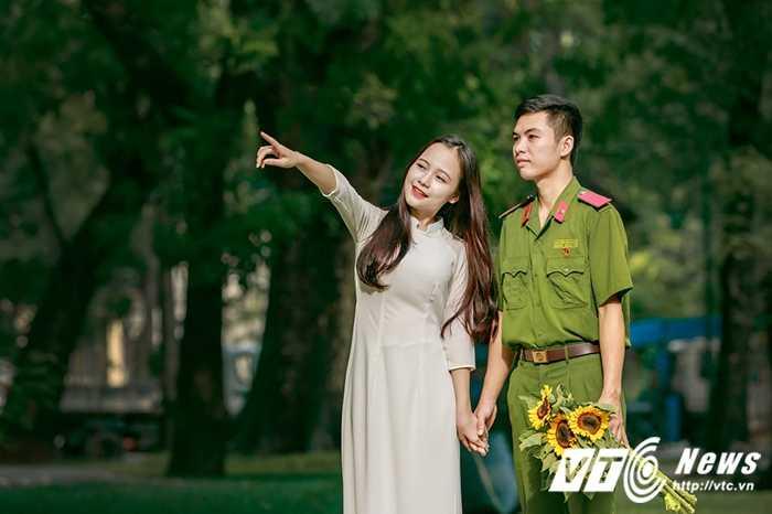 Huyen Linh (4)