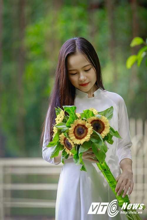 Huyen Linh (5)