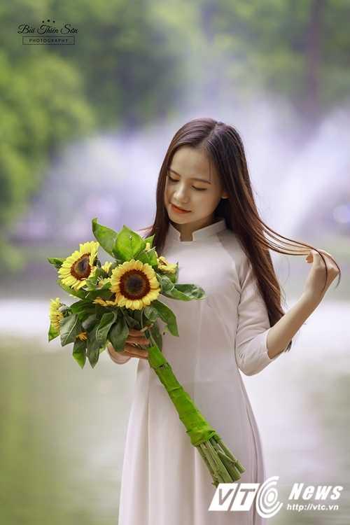 Huyen Linh (6)