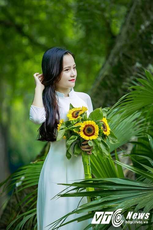 Huyen Linh (8)