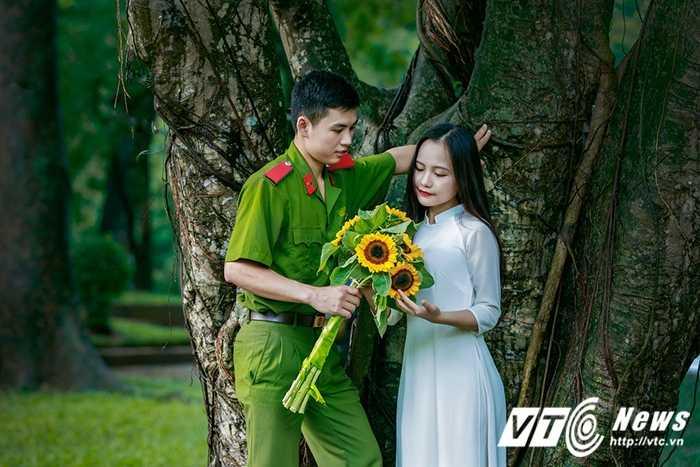 Huyen Linh (9)