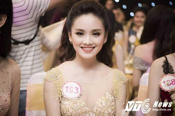 To Nhu (12)