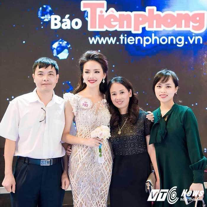 To Nhu (13)