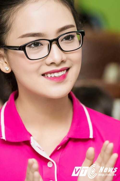 To Nhu (14)