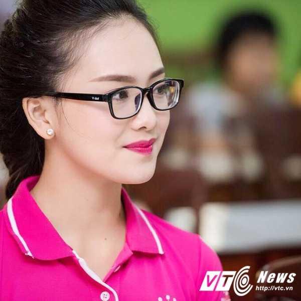 To Nhu (15)