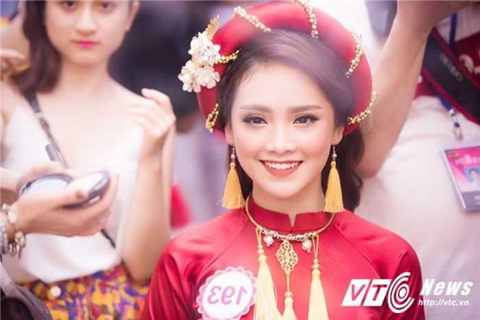 To Nhu (17)