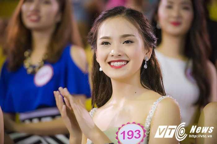 To Nhu (20)