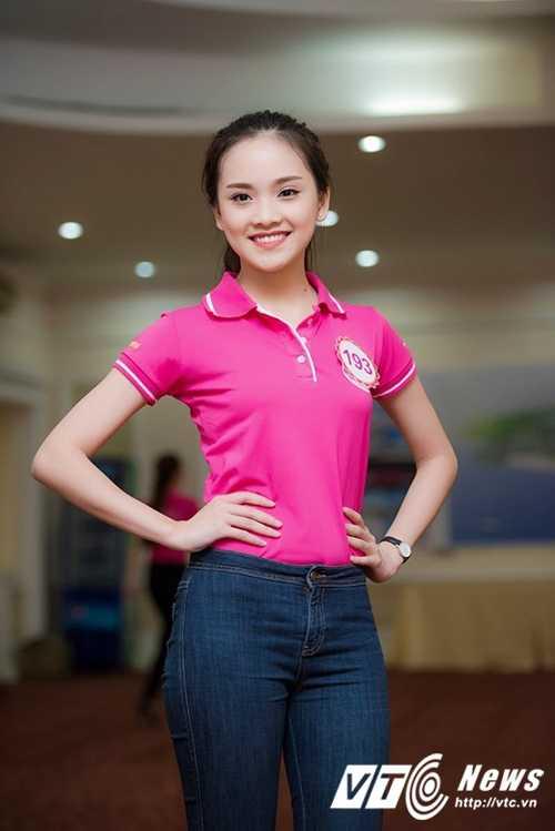To Nhu (21)