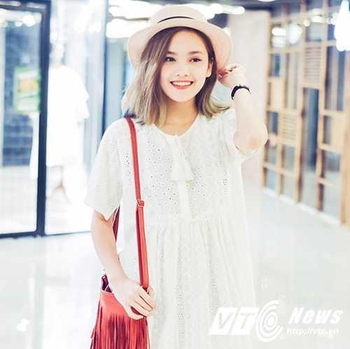 To Nhu (3)