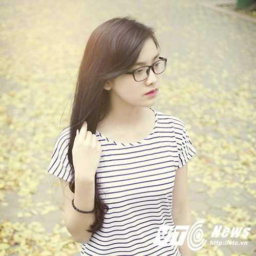 To Nhu (4)