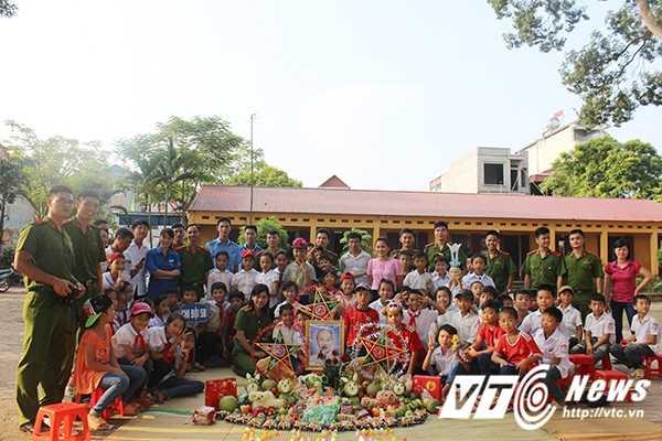HVCS (20)