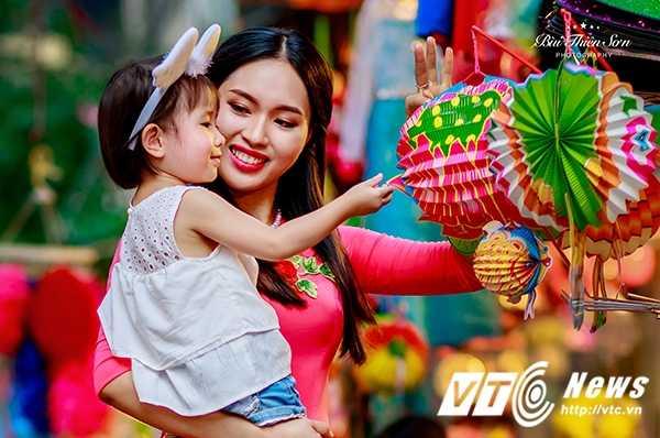 Phuong Thao (1)