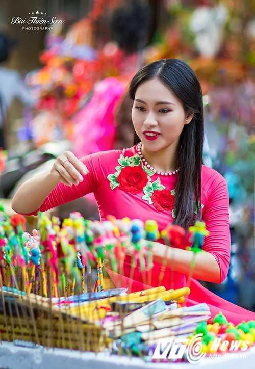 Phuong Thao (10)