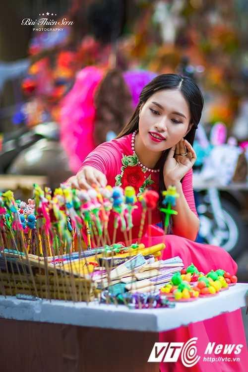 Phuong Thao (11)