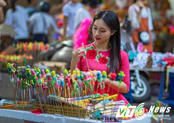 Phuong Thao (12)