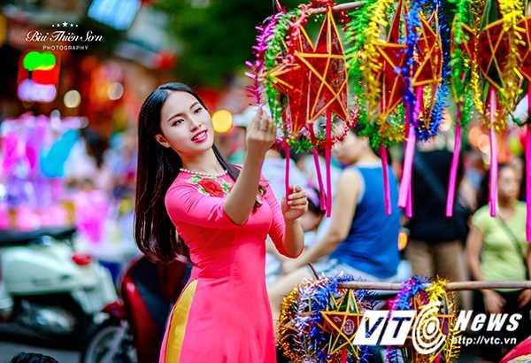 Phuong Thao (13)