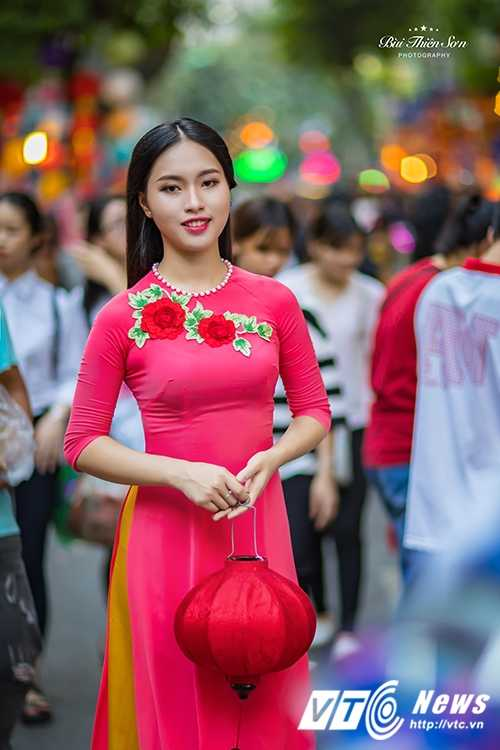 Phuong Thao (17)