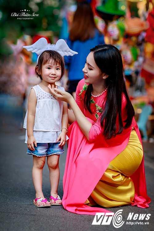 Phuong Thao (2)