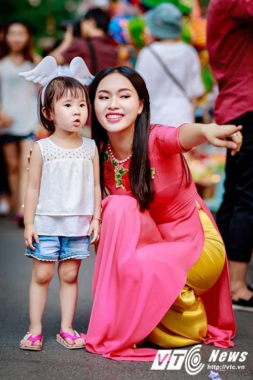 Phuong Thao (3)