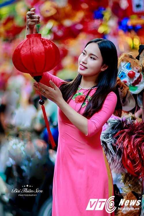 Phuong Thao (4)