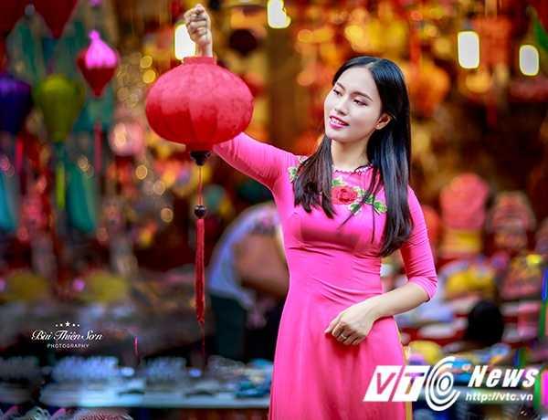 Phuong Thao (5)