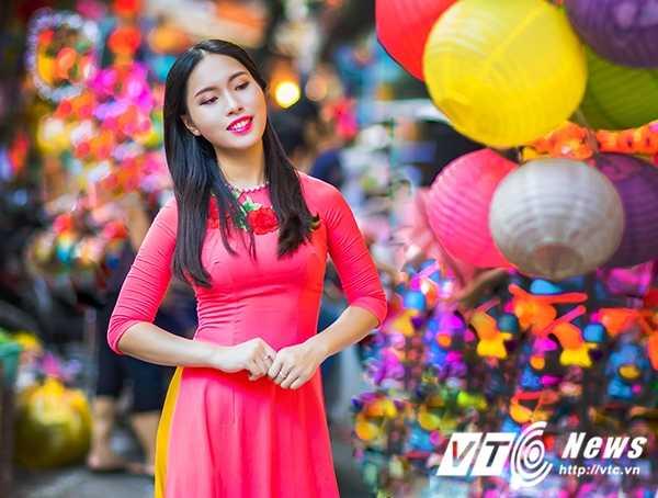 Phuong Thao (6)