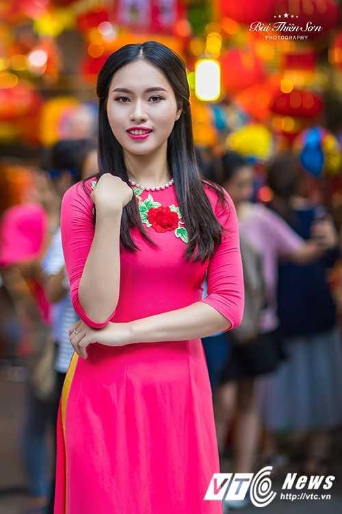 Phuong Thao (7)