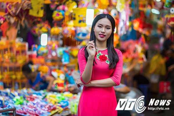 Phuong Thao (8)