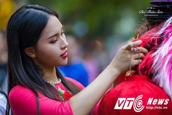 Phuong Thao (9)