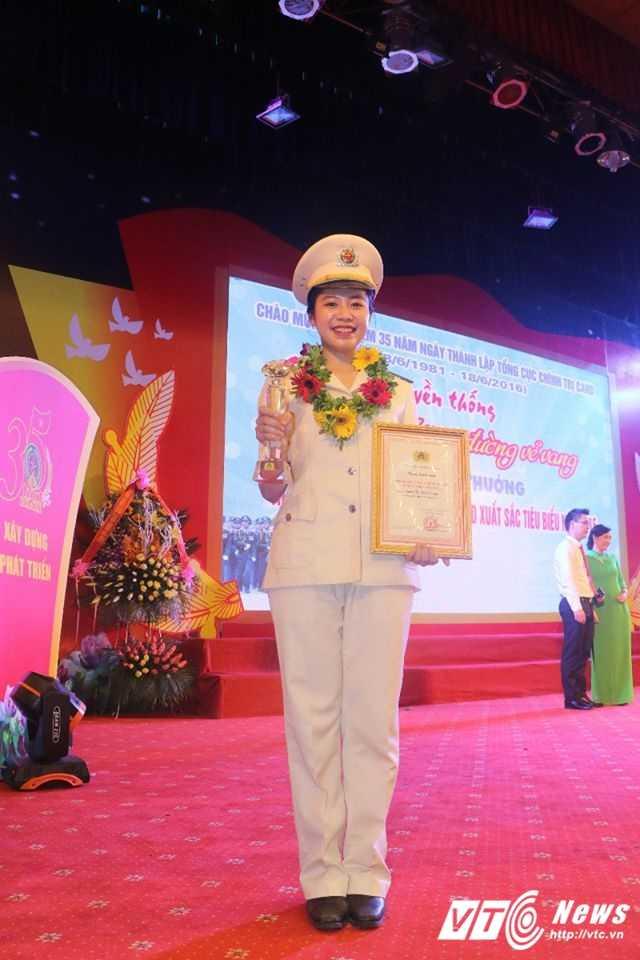 Hoai Thuong (1)