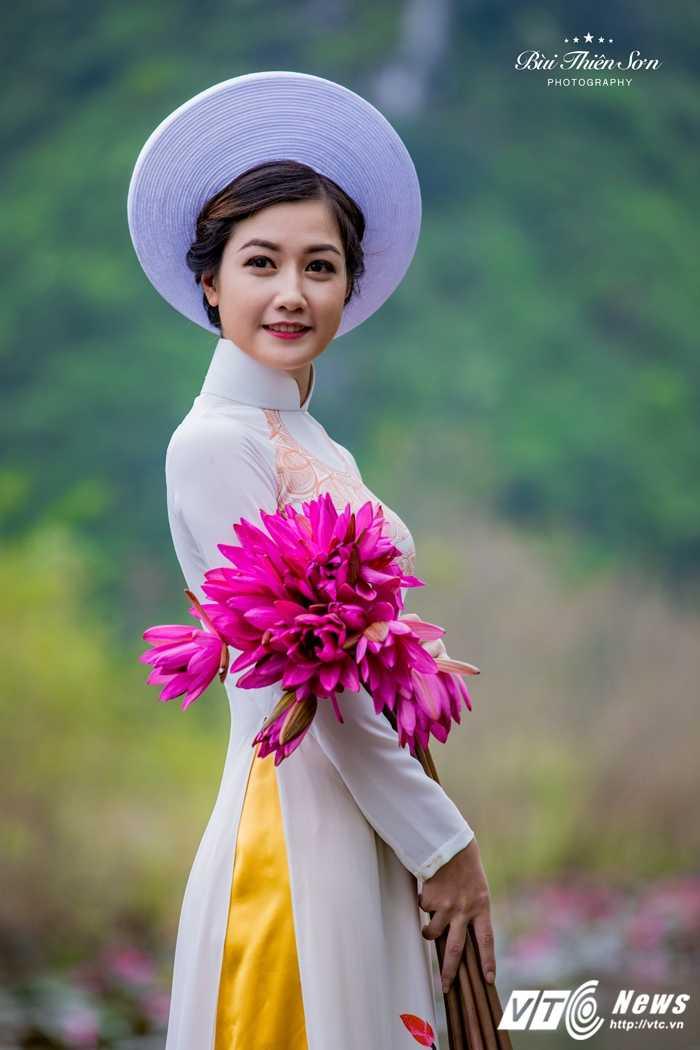 Huyen Trang (11)