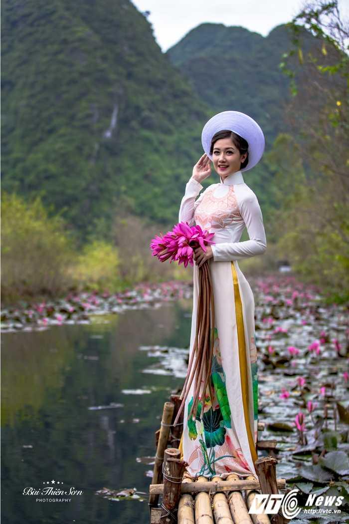 Huyen Trang (14)