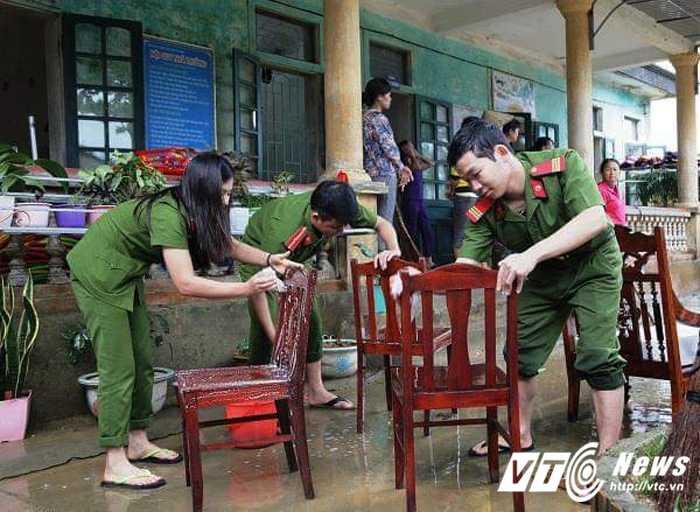 Cam Tien (10)