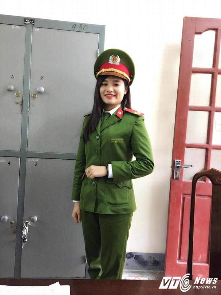 Cam Tien (4)