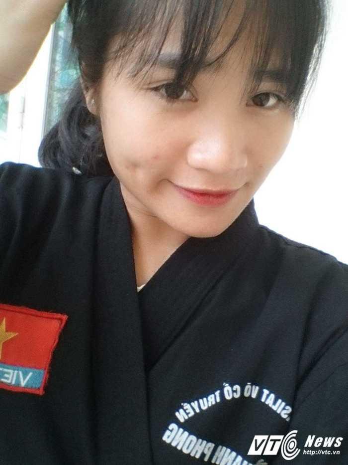 Cam Tien (8)