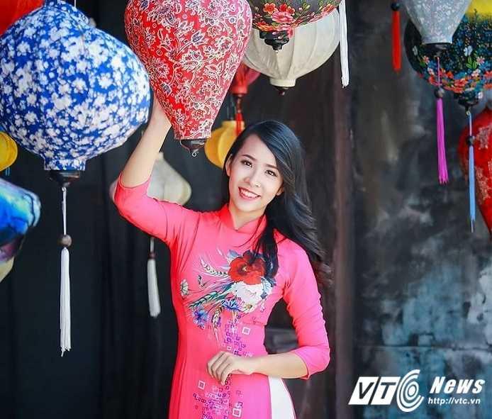 20161128202852-11-137-nguyen-le-ha-phuong