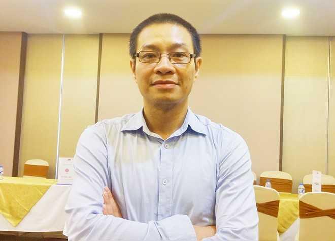 'Luong khoi diem 2.000 USD/thang khong cao' hinh anh 1