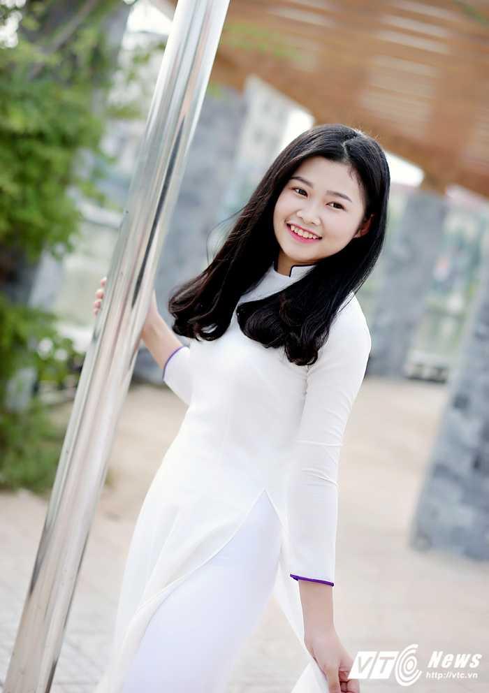 Mai Huong (11)