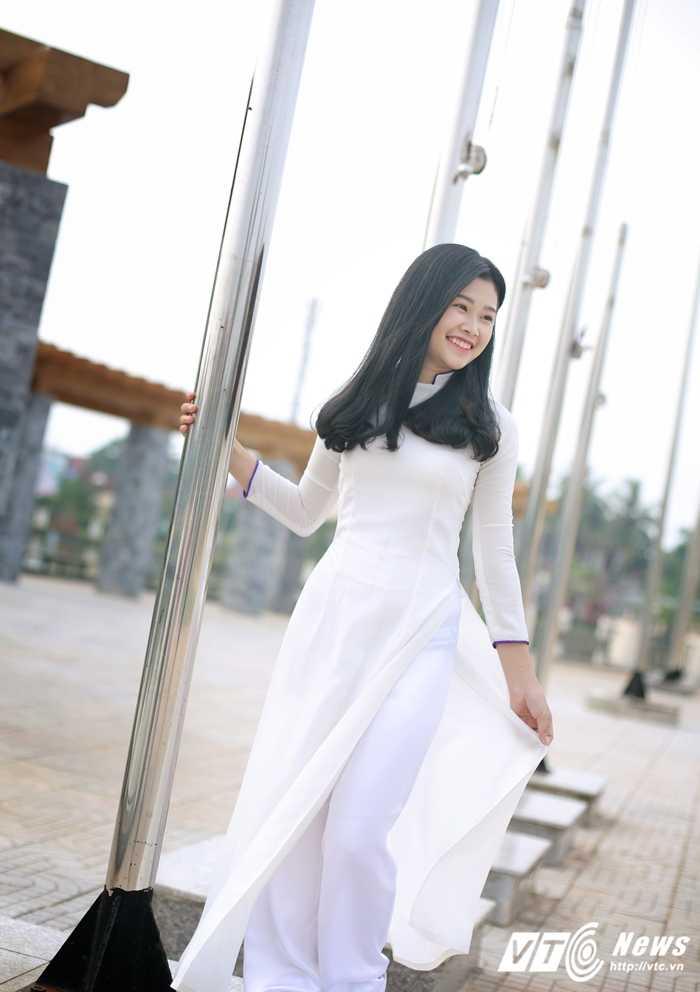 Mai Huong (2)