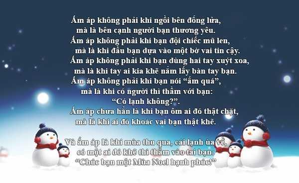 nhung-loi-chuc-giang-sinh-doc-dao-cho-ban-be-va-nguoi-than-hinh-anh-2
