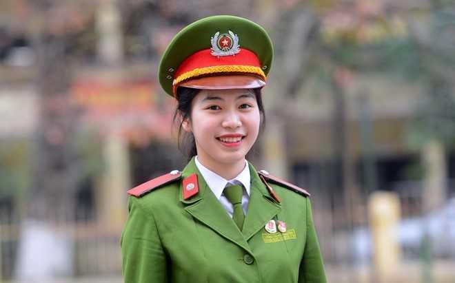 luong-thi-hoai-thuong-3-1624