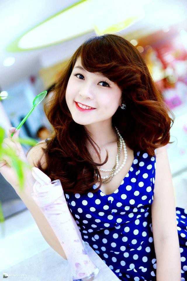 Hot girl Sam (5)