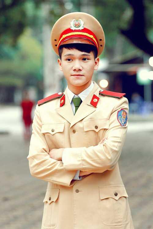 5-nam-sinh-dien-trai-tai-nang-hoc-vien-canh-sat-5