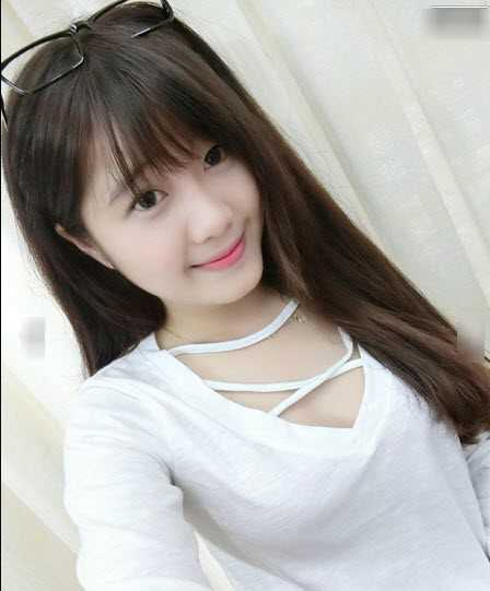 thuy dung 1